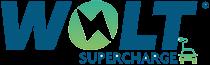 Wolt Supercharge